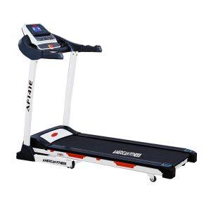 American Fitness Treadmill