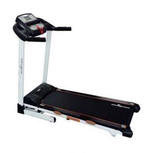 Royal fitness T510 Treadmill with 120kg capacity