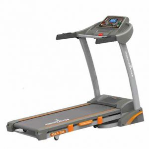 royal-fitness-dc130