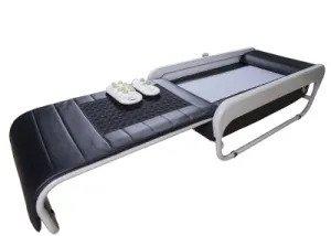 v3 bed massager
