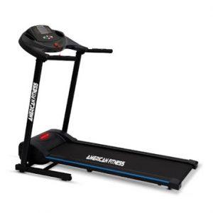American-fitness AF4011