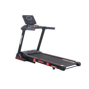 T45C American Fitness Treadmill