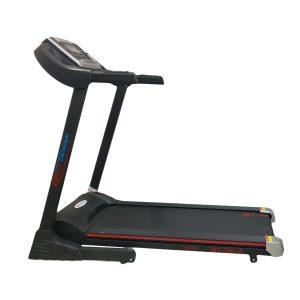 Miha taiwan 330A motorized treadmill