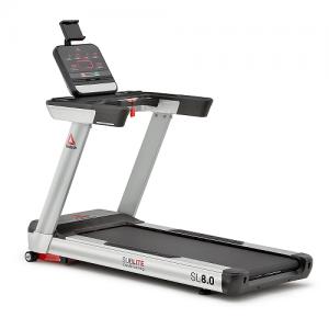 Reebok SL8.0 Treadmill AC