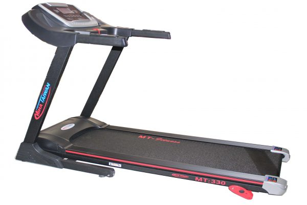 Miha Taiwan MT330 Motorized Treadmill